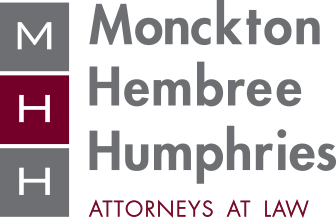 Monckton Hembree Humphries